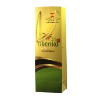 丽斯庄园特级初榨橄榄油单瓶装1000ML,西班牙原装原瓶进口,上海大量现货