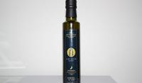 希腊优尼可有机橄榄油