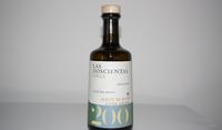 智利LAS 200特级初榨橄榄油