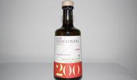智利拉斯 ARBEQUINA 特级初榨橄榄油