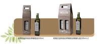 帕格特级初榨橄榄油精装礼盒