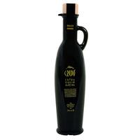 克鲁托庄园橄榄油