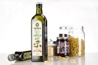 NUMA皇家特级纯橄榄油