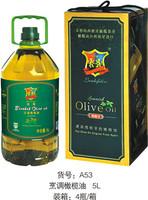 烹调橄榄油 5L