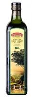 公爵世家特级初榨橄榄油