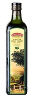 西班牙公爵世家特级初榨橄榄油