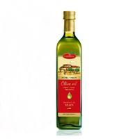 西班牙橄倍尔特级初榨橄榄油750ml