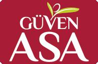 Guven Asa Olive Oil Factory