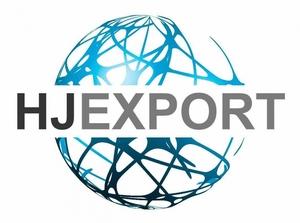 HJEXPORT88