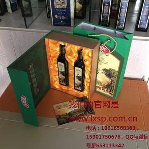 上海提顿进出口有限公司