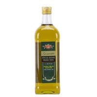 高品质皇家戈麦斯橄榄油、促销皇家戈麦斯橄榄油