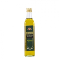 高品质戈麦斯橄榄油、促销戈麦斯橄榄油
