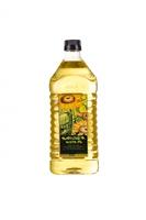 皇家戈麦斯橄榄油、西班牙皇家戈麦斯橄榄油
