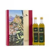 皇家戈麦斯橄榄油批发、皇家戈麦斯橄榄油代理