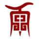 天品醉酒业(北京)有限责任公司