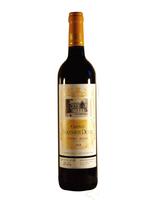 萨朗索红葡萄酒2007