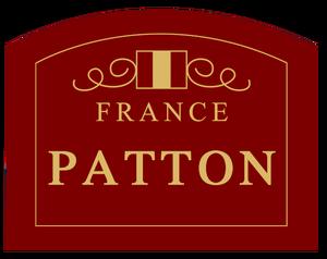 法国巴顿葡萄酒集团