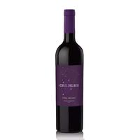 东莞进口红酒招商南十字星西拉马尔贝克干红葡萄酒