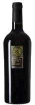 意大利福地庄园 红宝石红葡萄酒