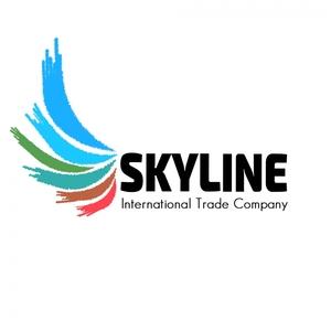 天会(上海)国际贸易有限公司