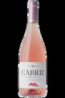 卡布瑞兹桃红葡萄酒|卡布瑞兹玫瑰葡萄酒