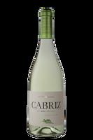 进口葡萄牙卡布瑞兹干白葡萄酒价格
