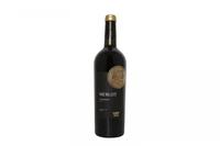 意大利原瓶进口菲兰尔梅洛干红葡萄酒