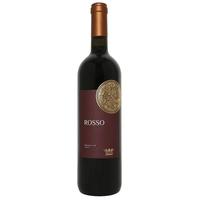 意大利原瓶进口菲兰尔干红葡萄酒