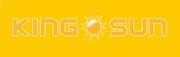 兰州金阳光环保节能科技有限公司