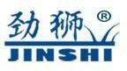 重庆帝超科技有限公司