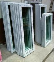 深圳铝合金门窗不锈钢防盗网防护网隔音窗雨篷无框阳台窗阳光房塑