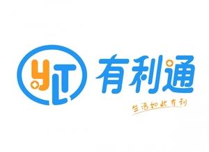 重庆人人买科技有限公司