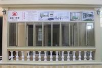 您的阳台只缺少一扇全景折叠窗