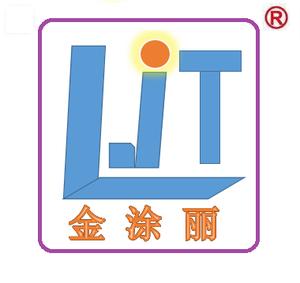南京金阳节能建材有限公司
