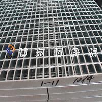 江苏无锡热镀锌钢格板 博尔不锈钢钢格板