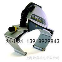 上海供应管子切割机360E