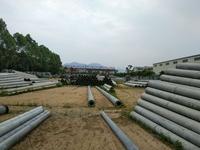 增城水泥电线杆厂