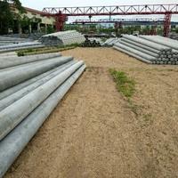 广州水泥电线杆厂
