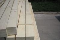 单板层积材lvl免熏蒸木方的发展历程