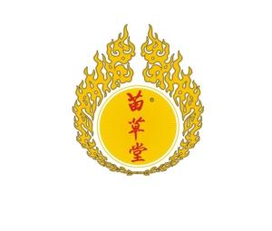 郑州苗草堂生物科技有限公司