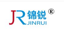 锦锐建筑工业地坪(上海)有限公司