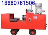 液压校直机,YJZ型液压校正机,YJZ液压较直机
