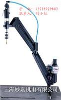 供应不断丝椎,盲孔攻的气动攻丝机FJ901