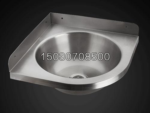 XKP-801不锈钢三角洗手盆.jpg