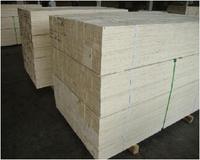 供应lvl木方-出口免熏木方