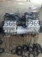 14公斤带填料镁阳极生产厂家
