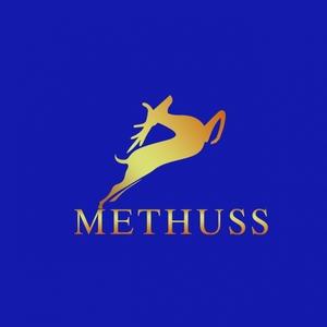 密特斯酒业股份有限公司
