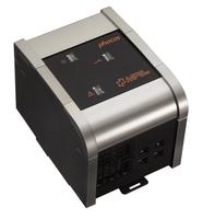 德国Phocos伏科太阳能板光伏发电控制器 MPS80A 系