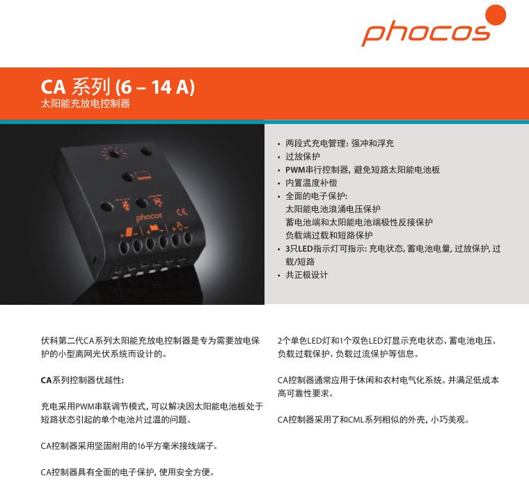 CA6  10  14 1.png