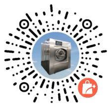 泰州市通江洗涤机械厂